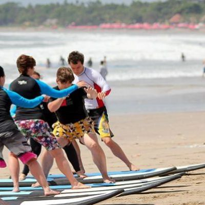 surf-lessons-1 result